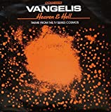 Heaven And Hell - Vangelis 7