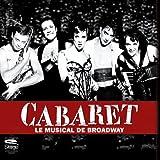Cabaret (Bof)
