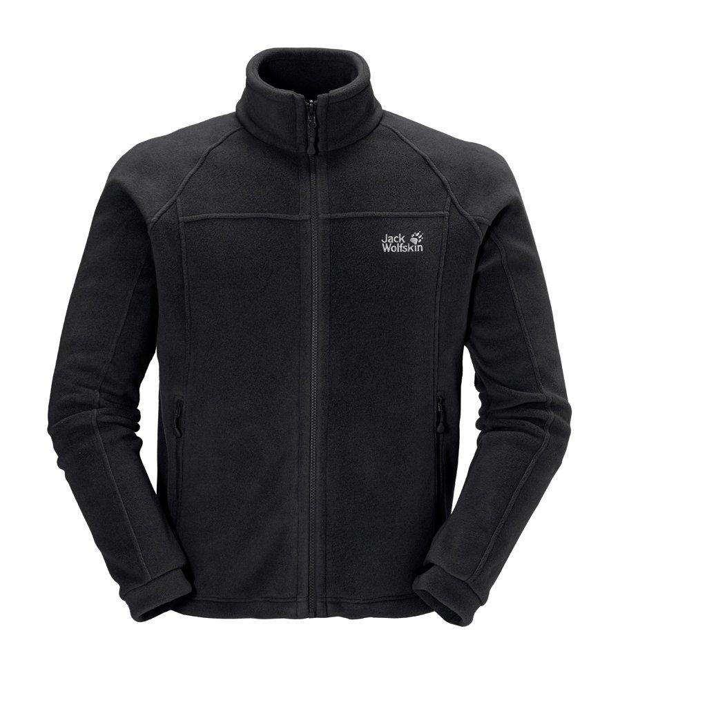 Herren Fleecejacke Feelgood Jacket Men online bestellen