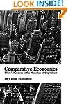 Comparative Economics: Islam's Panace...