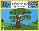 The Seasons of Arnold's Apple Tree (0152712453) by Gibbons, Gail