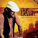 echange, troc Eric Lindell - Low On Cash, Rich In Love