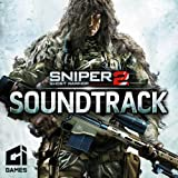Sniper: Ghost Warrior 2 (Soundtrack)