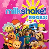 Milkshake Rocks!by Various Artists