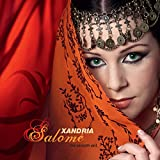 Salomé - The Seventh Veil