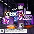 Ministry of Sound - Clubbers Guide 2013, Vol. 1