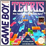 Tetris - Game Boy