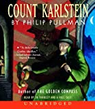 Count Karlstein