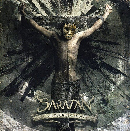 Antireligion by Saratan (2010-06-04)