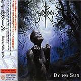 Dying Sun