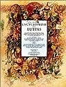 La Grande Encyclopédie des lutins par Dubois