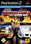 Midnight Club 3: DUB Edition - Remix