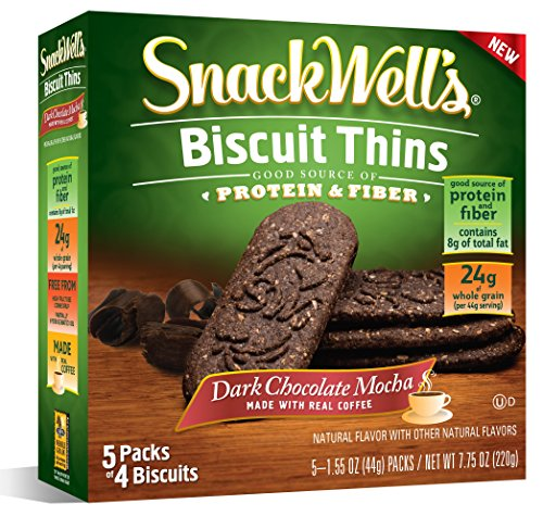 snackwells-dark-chocolate-mocha-biscuit-thins-775-ounce
