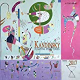 Wassily Kandinsky Paintings 2017 Modern Art (Fine Arts)