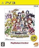 アイドルマスター ワンフォーオール PlayStation3 the Best