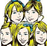 ハルカナタ(初回生産限定盤B)(DVD付)