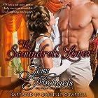 The Scoundrel's Lover: The Notorious Flynns, Volume 2 Hörbuch von Jess Michaels Gesprochen von: Danielle O'Farrell