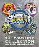 Skylanders Universe: The Complete Col...