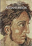img - for Alejandreida (Spanish Edition) book / textbook / text book