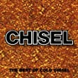 CHISEL