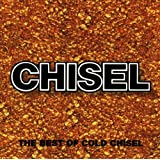 Best Of Chiselpar Cold Chisel