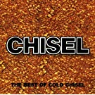 Best Of Chisel