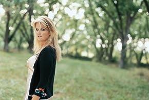 Image of Trisha Yearwood