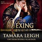 The Vexing: Age of Faith, Book 6 | Tamara Leigh