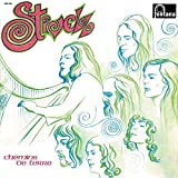 Chemins De Terre by Alan Stivell (1990-01-01)