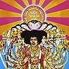Image de l'album de Jimi Hendrix