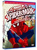 Ultimate Spider-Man - Volume 2 : Spider-Man contre les plus grands super-vilains Marvel...
