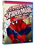 Ultimate Spider-Man - Volume 2 : Spid...