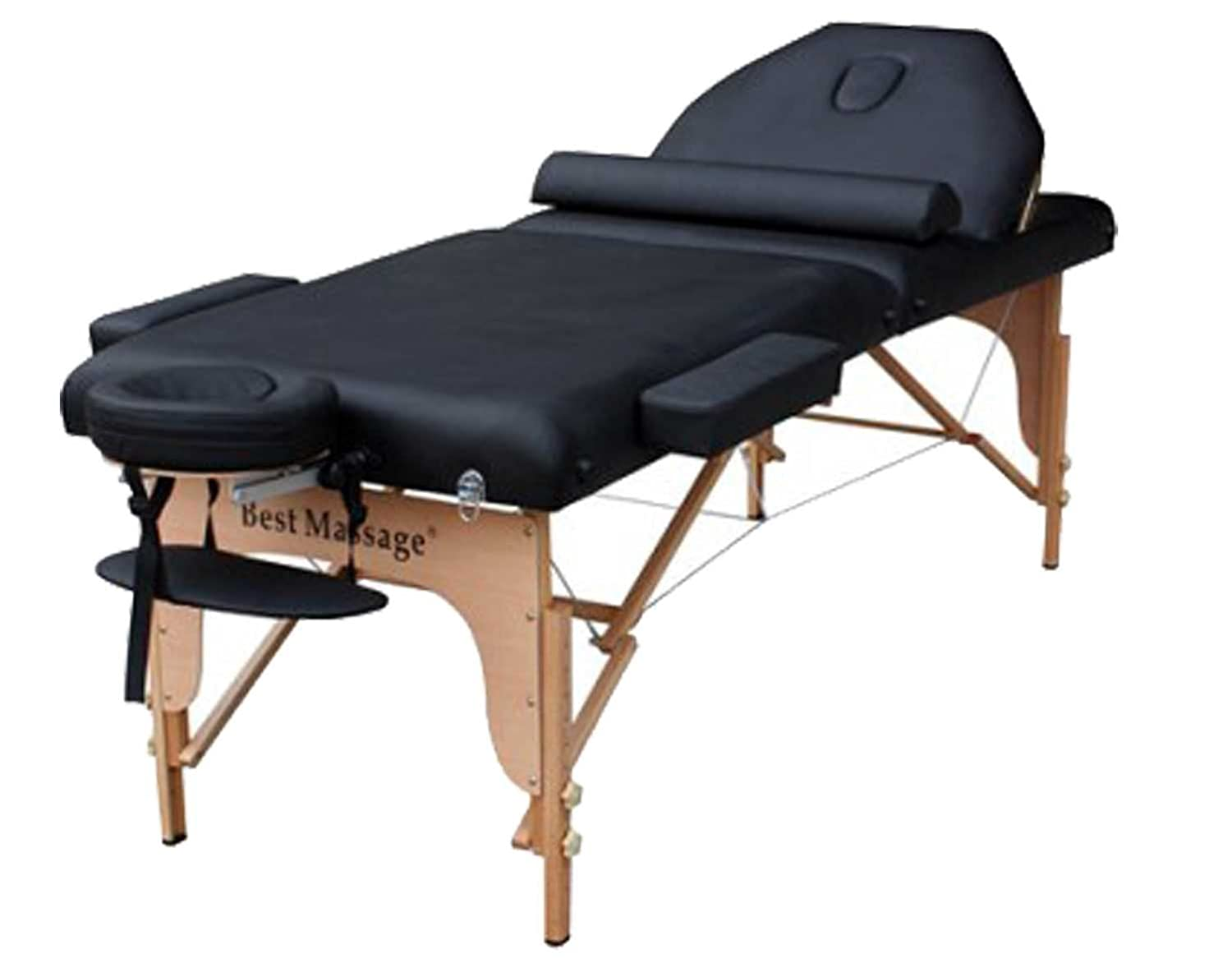 611vud3n9el sl1500 jpg - How much is a massage table ...