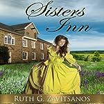 Sisters Inn | Ruth G Zavitsanos