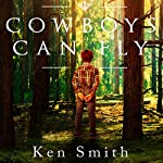 Cowboys Can Fly | Ken Smith