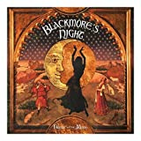 Dancer And The MoonBlackmore's Night