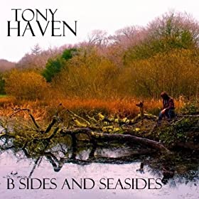 B Sides and Seasides