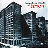 Sympathetic Sounds of Detroitpar Various Artists