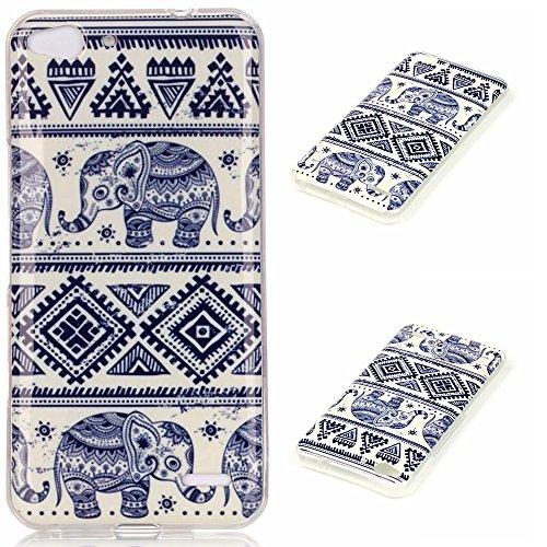 vodafone-smart-ultra-6-cassa-cozy-hut-r-vodafone-smart-ultra-6-custodia-cover-cristallo-trasparente-