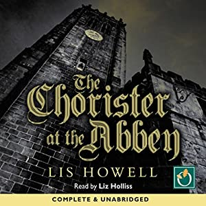 The Chorister at the Abbey Audiobook