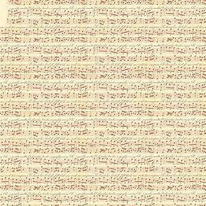 Carta Di Musica Recipe — Dishmaps
