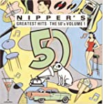 Nipper's Greatest Hits: The '50s, Vol. 1