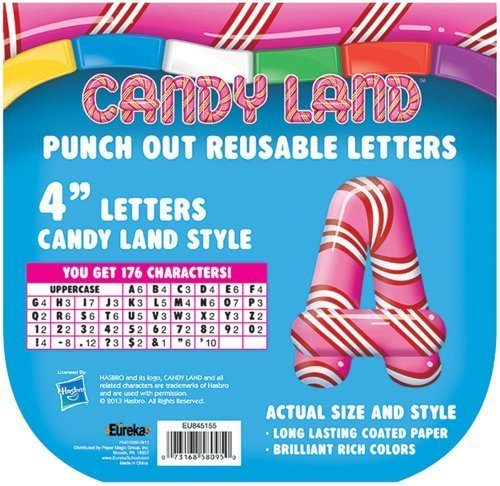 eureka-candy-land-pepper-stripes-deco-letters-by-eureka-toy-english-manual