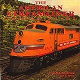 American Streamliner, Pre-War Years