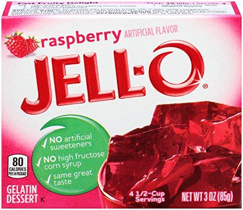 jell-o-gelatin-dessert-raspberry-3-ounce-boxes-pack-of-6