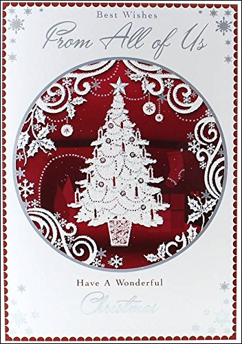 from-all-of-us-christmas-card-xmas-tree-holly-big-red-bauble-75-x-525