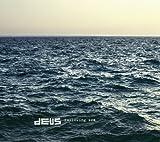 echange, troc dEUS - Following Sea (Vinyl)