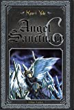 echange, troc Kaori Yuki - Angel Sanctuary, Tome 6 :