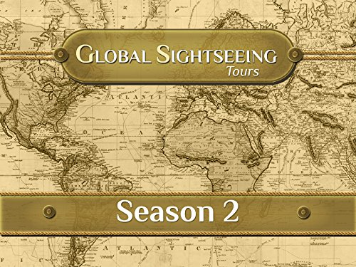 Global Sightseeing Tours - Season 2