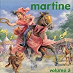 Martine - volume 3 | Gilbert Delahaye,Jean-Louis Marlier